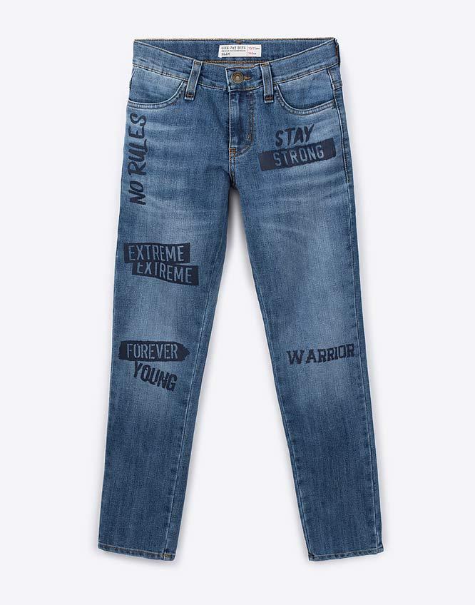 Картинки джинсов с надписями, днем рождения